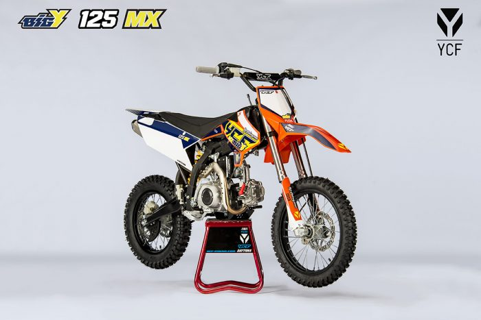 20-BIGY-125-STD-2-700x467