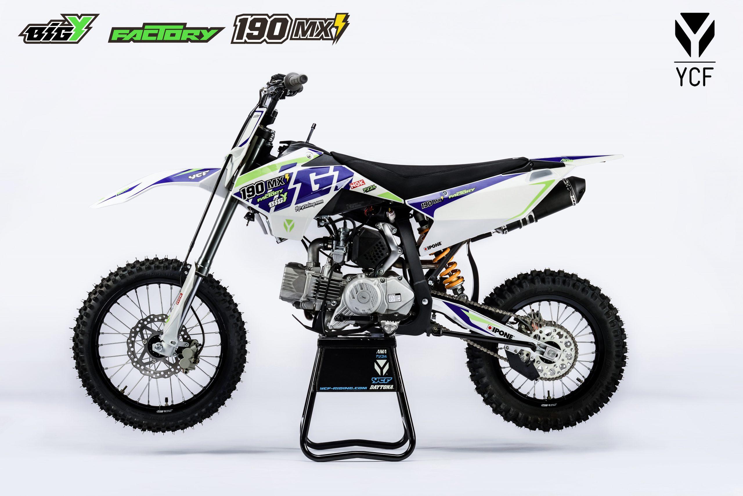 BIGY-190-MX-1-scaled